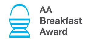 aa-breakfast-award