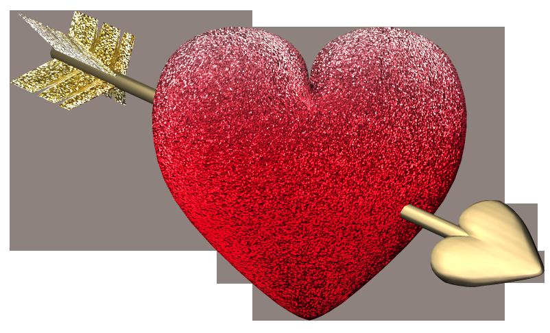 Gungate Valentines Special